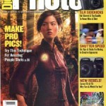 Digital Photo Magazine $4.99 Per Year