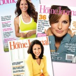 Ladies Home Journal: 2 Years for $7 ($.32/Issue)