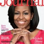 Ladies Home Journal $.37 Per Issue
