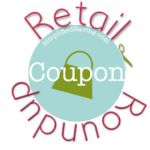 Retail Coupon Roundup {September 21, 2012}