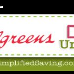 Walgreens: Deals Under $1