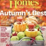 Better Homes and Gardens Magazine 89% Off