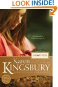 Karen Kingsbury Kindle Books Only $1.99 Each