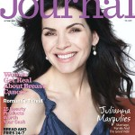 Ladies Home Journal: FREE November Issue