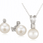 Gorgeous Jewelry Up to 80% Off