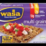 Ginormous Savings! Wasa Crispbread Cracker