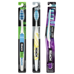 Couponalicious! REACH® Toothbrush