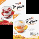 New Coupon – Yoplait® Fruplait™
