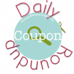 Daily Coupon Roundup: Lots of Great New Coupons