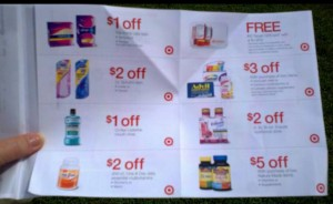 Target-Pharmacy-mailer-coupon-image-August-2012-300x184