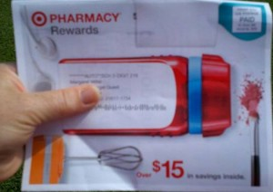 Target-pharmacy-mailer-image-August-23rd-2012-300x212