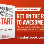 Get On the Road to Awesome with Start. {And Enter to Win $100 Lowe's Gift Card}