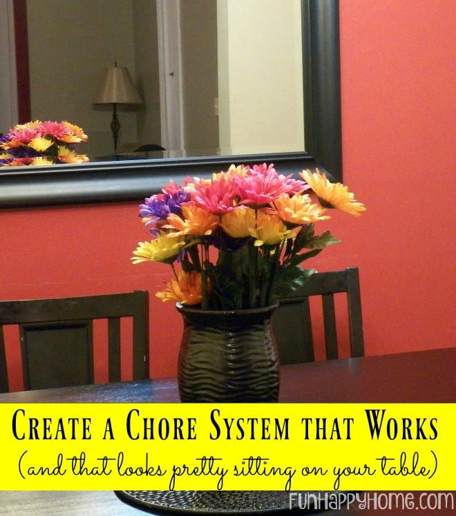 create-a-chore-system-that-works