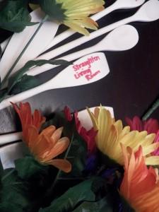 Flower Chore System