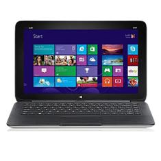 HP Split x2 13.3″ $499.99