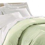Down Alternative Comforter $29.99