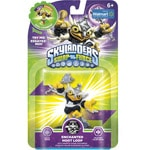 Skylanders Swap Force Enchanted Hoot Loop Character Pack – Walmart Exclusive