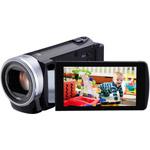 JVC GZ HD Flash Memory Digital Camcorder w/ 40x Optical Zoom $149.88