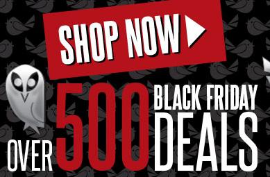 Kohl's Black Friday Sale {Shop Now}