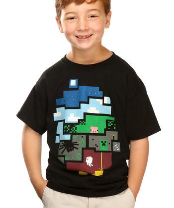 *HOT* Minecraft Sale