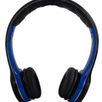 SOUL by Ludacris SL100UB Headphones Only $29.99 (Reg. $149.95)