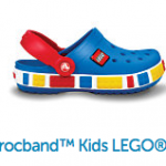 Crocs: 50% Off Legos Crocs {As Low as $17.50}