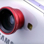$15 for a 3-in-1 Camera Lens Kit for smartphones and tablets