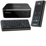Streaming Media Player $49.99