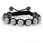 Crystal Bracelet $4.99