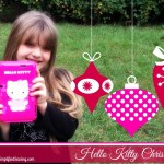 Great Hello Kitty Gift Ideas