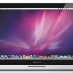 Macbook Pro Only $799.99 (reg. $1299.99)