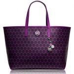Michael Kors Bag Sale