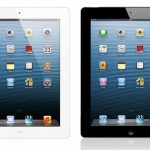 Apple iPad 4 with Retina Display 25% Off