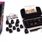 TopStyler Hot Rollers from Instyler Only $32.99