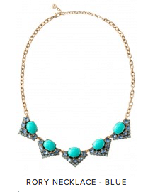 Stella & Dot New Spring Arrivals