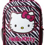 Amazon: 50% Off Backpacks