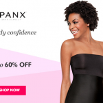 Spanx Sale {Shapewear, Swimwear, and Workout Wear Deals}