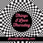 Things I Love Thursday: Audible.com