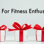 Holiday Gift Guide for Fitness Enthusiasts