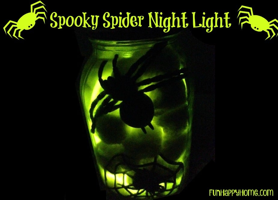 spooky-spider-night-light-halloween-craft