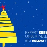 Best Buy: The Ultimate Camera Shopping Location #CamerasatBestBuy #HintingSeason