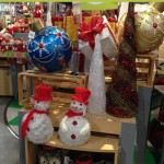 Find Gifts for Everyone On Your List at Gordmans