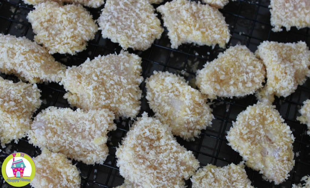Gluten-Free Chicken Nugget Recipe: Zaycon Foods, Zaycon, Zaycon Meats, Zycon, Zycon Foods, Bulk Food