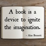 Ignite Your Imagination with Audible