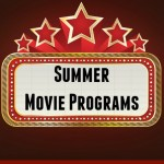 Summer Movie Programs: Free & Frugal Family Fun