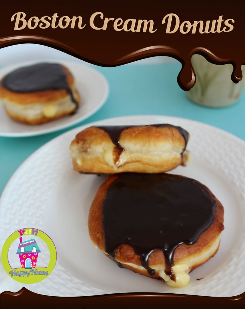 Boston Cream Donut Final 3_fhh
