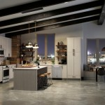Why I Want A Best Buy LG Studio Kitchen