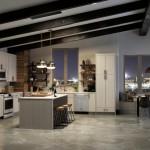 Why I Want A Best Buy LG Studio Kitchen