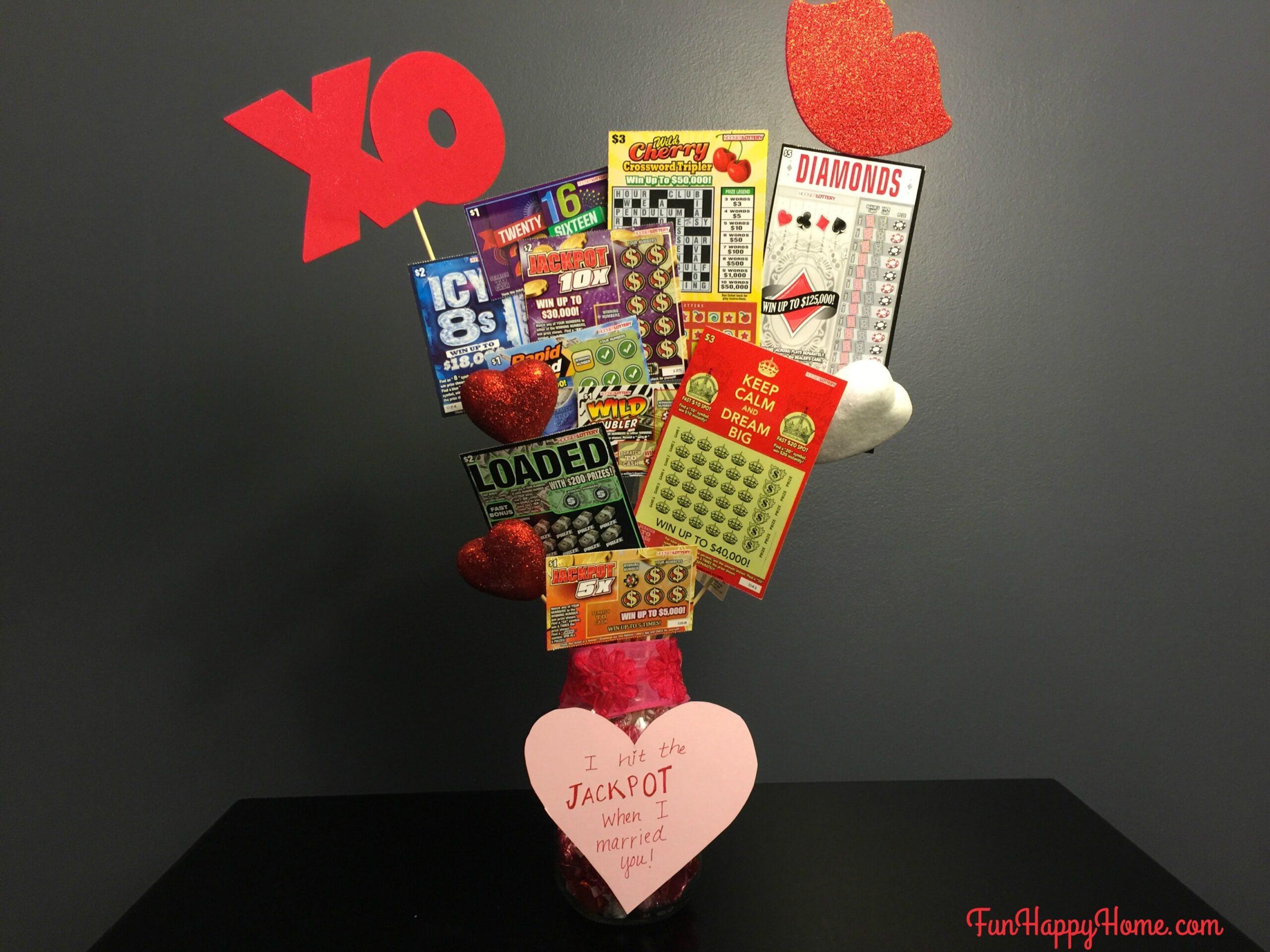 100 valentine s day gifts the best valentine u0027s day gif