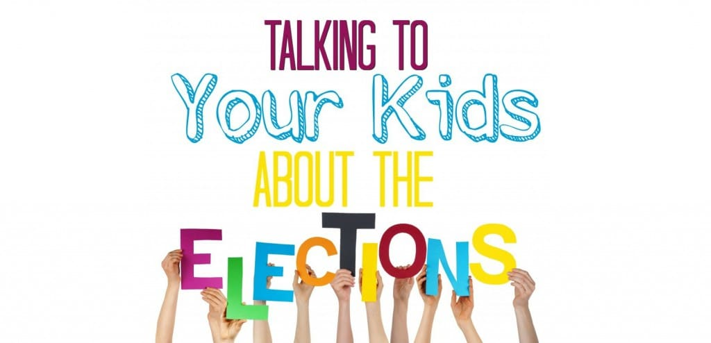 how-to-talk-to-your-kids-about-the-united-states-presidential-election